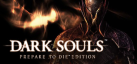 DARK SOULS: Prepare To Die Edition achievements