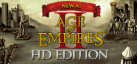 Age of Empires II HD achievements