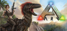 ARK: Survival Evolved achievements