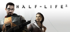 Half-Life 2 achievements