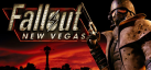 Fallout: New Vegas achievements