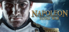 Napoleon: Total War achievements