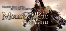Mount  Blade: Warband achievements