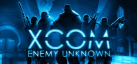 XCOM: Enemy Unknown achievements