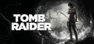 Tomb Raider achievements