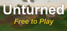 Unturned achievements