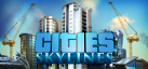 Cities: Skylines achievements