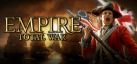 Empire: Total War achievements