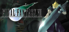 Final Fantasy VII achievements