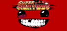 Super Meat Boy achievements