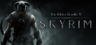 The Elder Scrolls V: Skyrim achievements