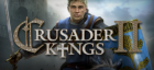 Crusader Kings II achievements