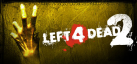 Left 4 Dead 2 achievements