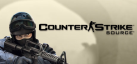 Counter-Strike: Source achievements