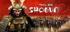 Total War: SHOGUN 2 achievements