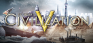 Sid Meier's Civilization V achievements