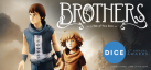 Brothers - A Tale of Two Sons achievements