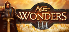 Age of Wonders III achievements