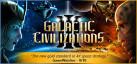 Galactic Civilizations III achievements