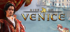 Rise of Venice achievements