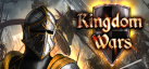 Kingdom Wars achievements