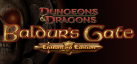 Baldurs Gate: Enhanced Edition achievements