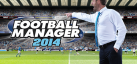 Football Manager 2014 achievements
