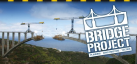 Bridge Project achievements