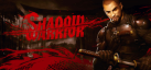 Shadow Warrior achievements
