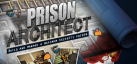 Prison Architect achievements