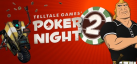 Poker Night 2 achievements