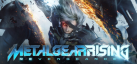 Metal Gear Rising: Revengeance achievements