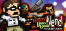 Angry Video Game Nerd Adventures achievements