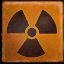 Radiation Levels Detected in Half-Life 2