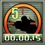Ballistic in Counter-Strike: Source