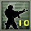 Rifle Master in Counter-Strike: Source