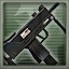 Ingram Mac-10 Expert in Counter-Strike: Source