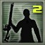 Shotgun Master in Counter-Strike: Source