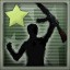 Master At Arms in Counter-Strike: Source