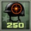 Battle Sight Zero in Counter-Strike: Source