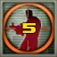 Finishing Schooled in Counter-Strike: Source