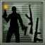 Expert Marksman in Counter-Strike: Source