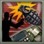 Defuse This! in Counter-Strike: Source