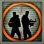 Mercy Rule in Counter-Strike: Source