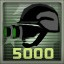 Dead of Night in Counter-Strike: Source