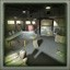Assault Map Veteran in Counter-Strike: Source