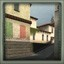 Italy Map Veteran in Counter-Strike: Source