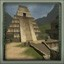 Aztec Map Veteran in Counter-Strike: Source