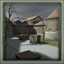 Cobblestone Map Veteran in Counter-Strike: Source
