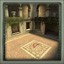 Chateau Map Veteran in Counter-Strike: Source